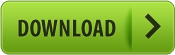 Green download button with arrow pointing right